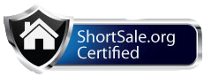 ShortSale_org Certification