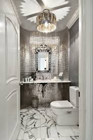 Half Baths Can Dramatically Increase The Value Of Your Home Here S All You Need To Know About Half Bath Space Planning We Buy Memphis Tennessee Houses